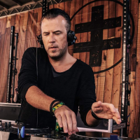 Jay Lumen: Techno za mene nije samo pravac el. muzike, to je način života!