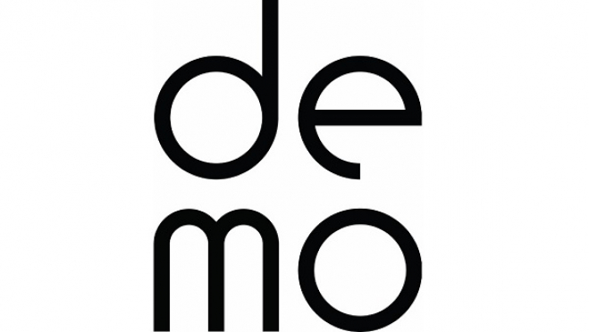 DEMO – Music for your body and sou