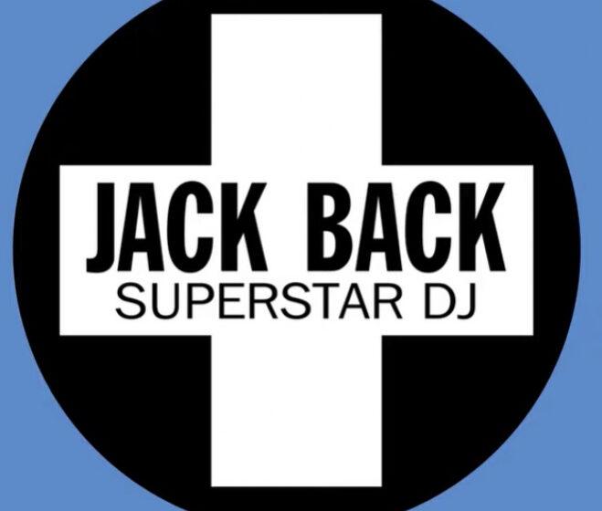 Jack Back aka David Guetta uradio rimejk kultne Chemical Brothers trake!