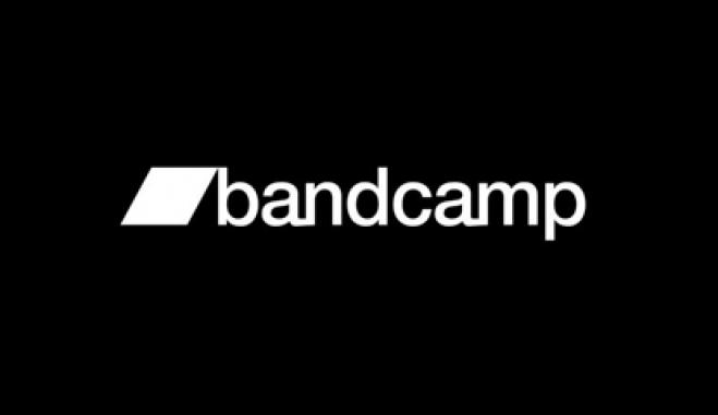 Bandcamp se odrekao naknada u korist muzičara!