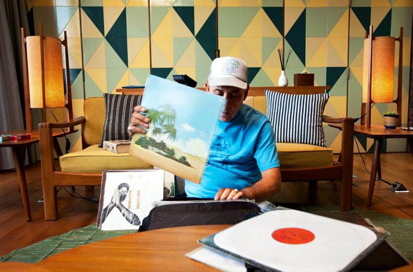 Legendarni DJ Ibize, José Padilla (Café del Mar), umro u 64. godini