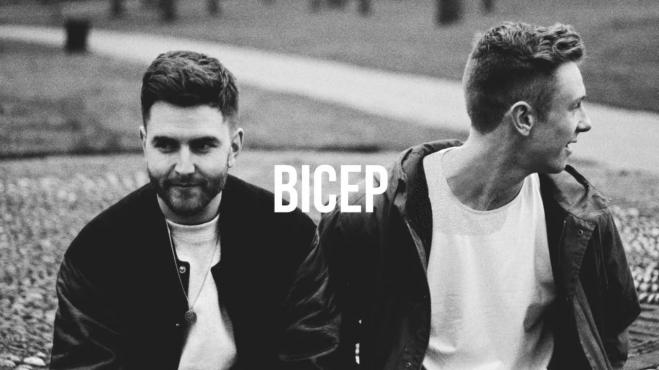 Duo Bicep izdaje novi album! Pogledajte i video nove pesme APRICOTS!