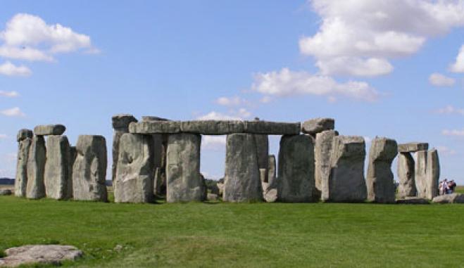 Nova studija sugeriše da je Stonehenge izgrađen kao Soundsystem!