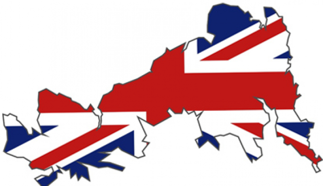 1/3 britanskih muzičara mogla bi nestati iz muzičke industrije!