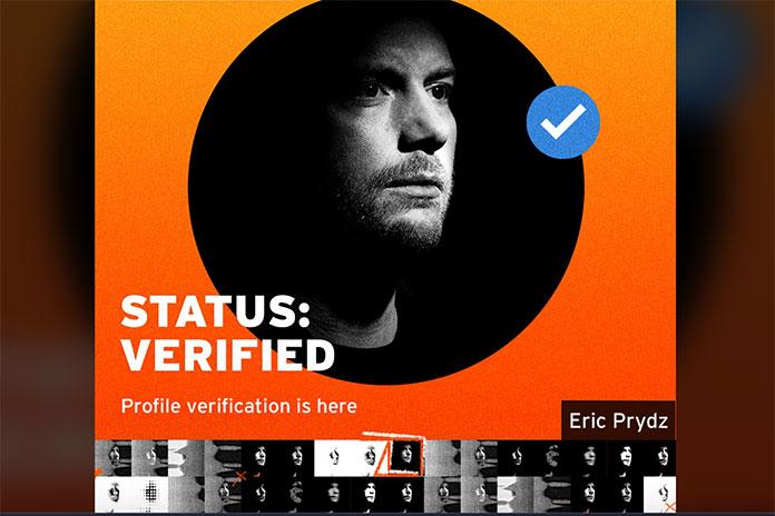 SoundCloud uveo verifikaciju profila!