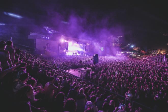 I Nemačka predviđa povratak koncerata i festivala za leto 2021. godine