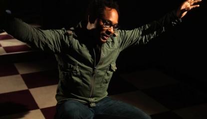 DJ Mag i RA objavili ispovesti žena koje je seksualno zlostavljao Derrick May!