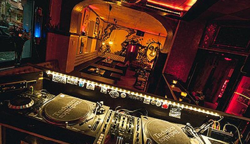 Nemački visoki sud doneo odluku! Techno je muzika, a DJ muzičar!