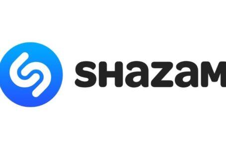 Najtraženija elektronska muzika od nastanka Shazama pa sve do danas!