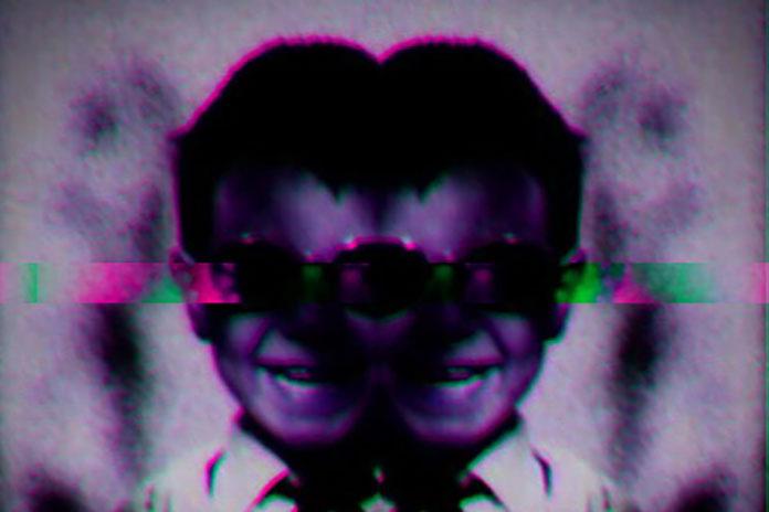 "Knower briljirao debitantskim izdanjem na etiketi ""Tit Zero Recordings"""