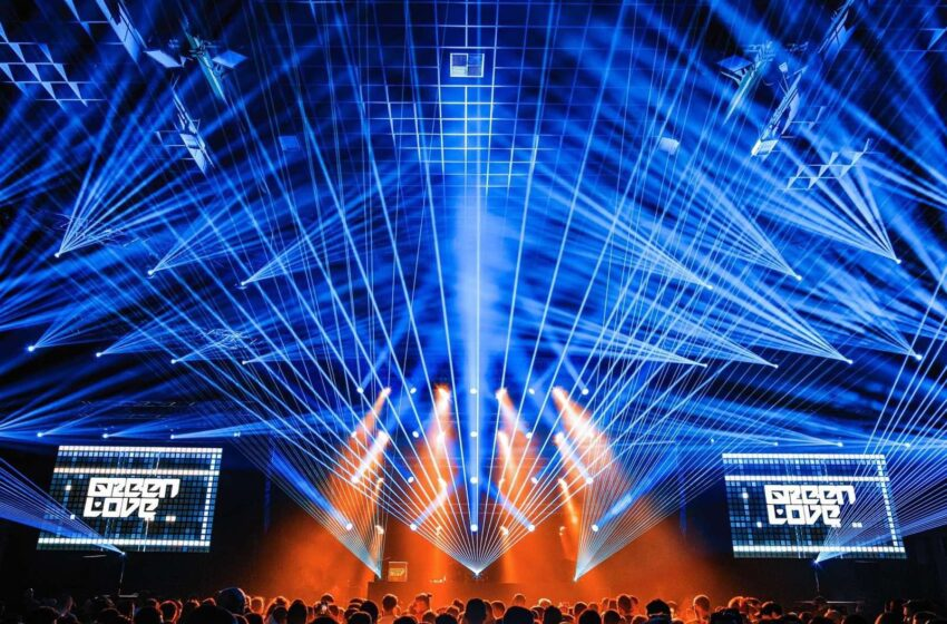 Preko 200 hiljada ljudi uživalo u virtuelnom Green Love festivalu