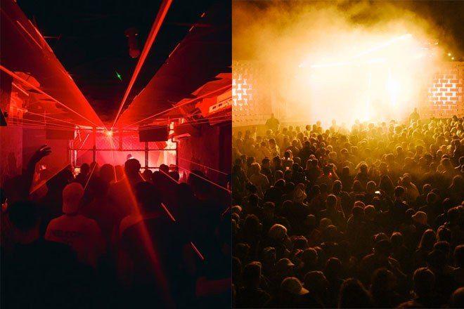 Zvanično od 21.juna u Velikoj Britaniji dozvoljeni festivali i noćni klubovi!