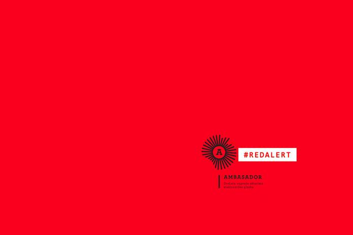 Onlyclubbing portal nominovan za regionalni medij godine! Izašle nominacije za Ambasador nagrade.