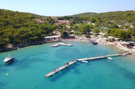 Dimensions festival u Hrvatskoj kompletirao line up za ovo leto!