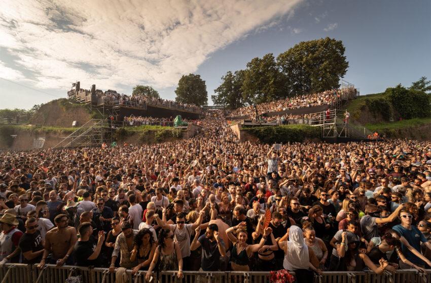 Nova faza popuštanja mera u pripremi: Kako na koncerte, festivale i u NOĆNE KLUBOVE!