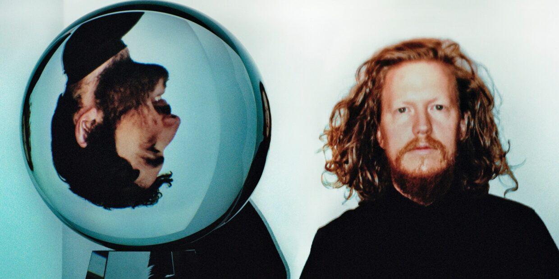"""Nicolás Jaar i Dave Harrington aka DARKIDE otkrili su detalje novog albuma """"Spiral"""". Poslušajte i novu traku """"The Limit"""""""