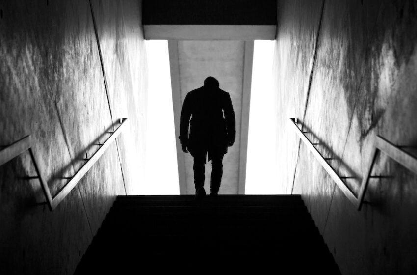 """Dax J izdaje novi album pod nazivom """"Utopian Surrealism"""" Poslušajte i prvu traku!"""