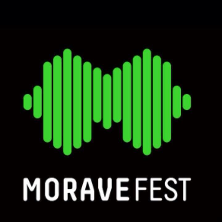 Morave Fest
