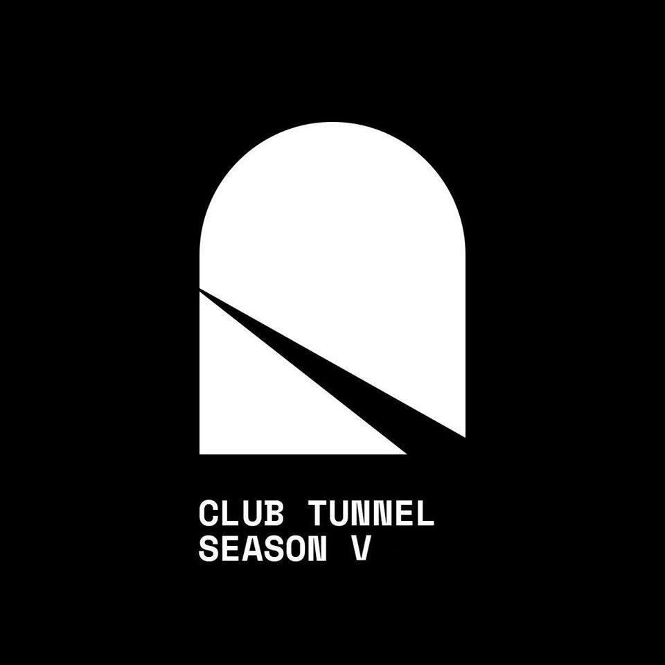 Club Tunnel